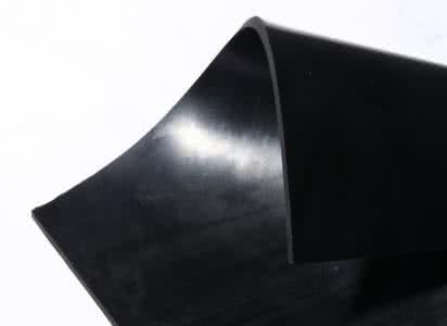 优质耐热橡胶板