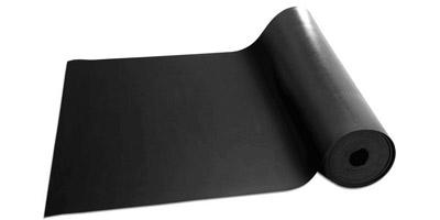 优质橡胶板价格