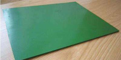 美高梅绝缘橡胶板生产厂