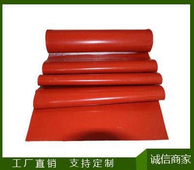 红平橡胶板