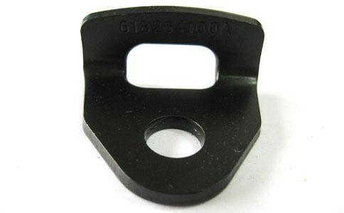 金属冲压件及加工