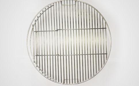 陶瓷烧烤炉配件