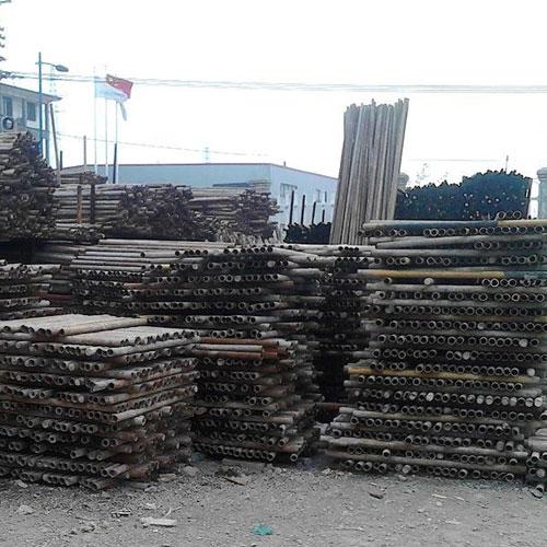 贵阳钢管租赁