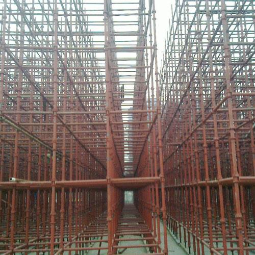 贵州钢管出租