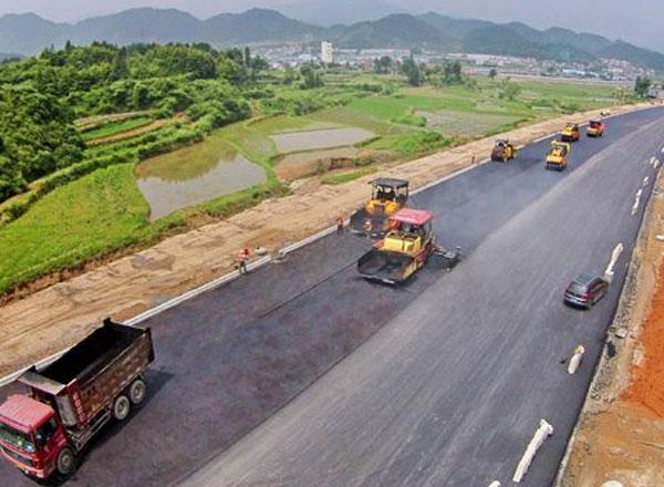 公路工程分包