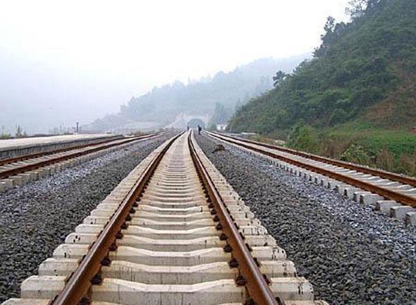 铁路工程分包