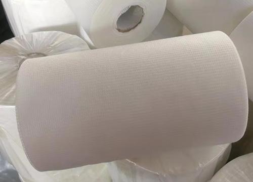 缝织聚酯布价格