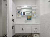 定做浴室柜厂家