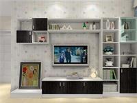 天津电视柜