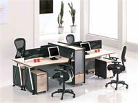 办公家具销售