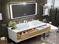 澳门浴室柜