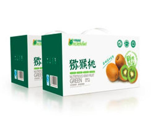 河南水果纸箱包装厂