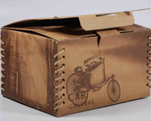 河南纸箱包装加工