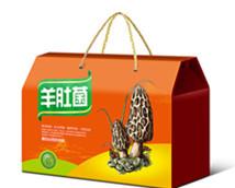 郑州彩色纸箱包装厂家