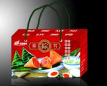 郑州彩色纸箱公司