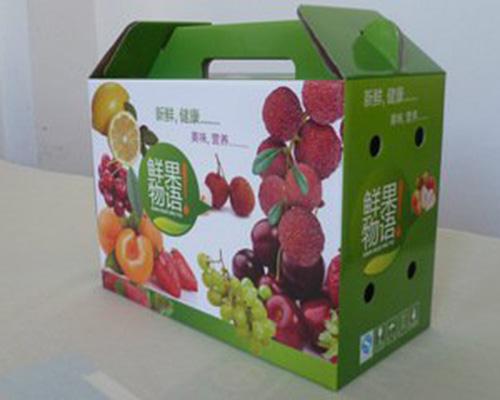 郑州土特产礼盒包装订购