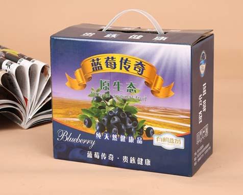 郑州瓦楞纸箱加工厂家