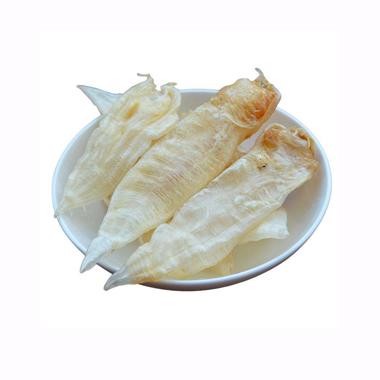 苏里兰鳘鱼胶