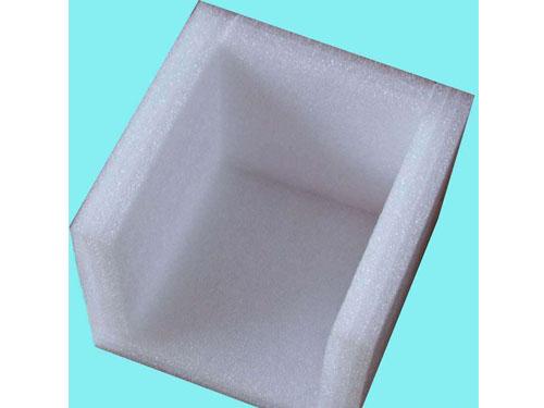防震珍珠棉