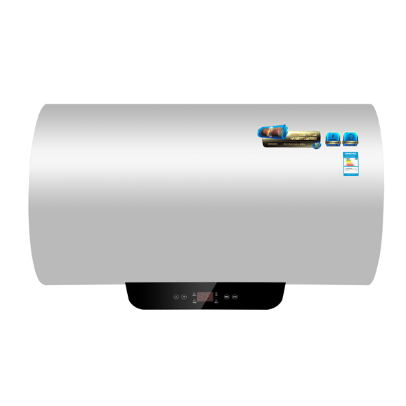 电热水器品牌