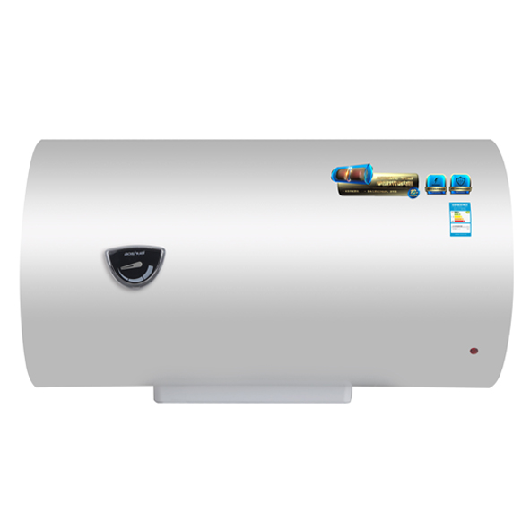 速热式电热水器厂家