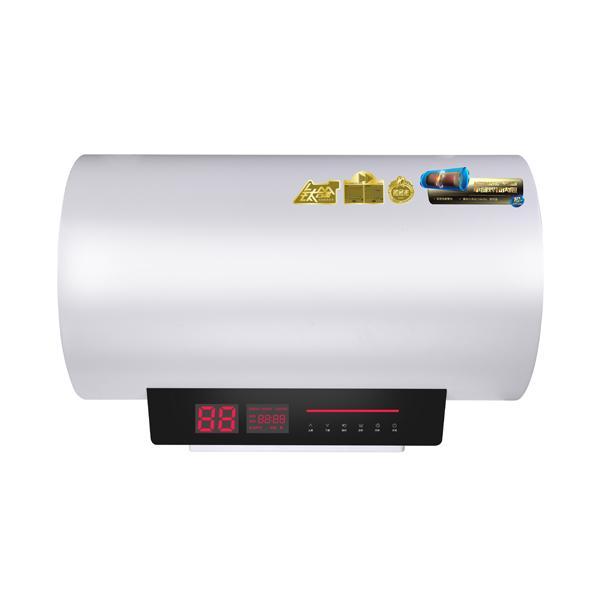 储水式电热水器厂家