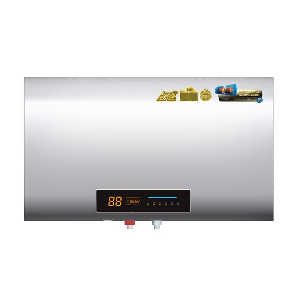 家用电热水器厂家
