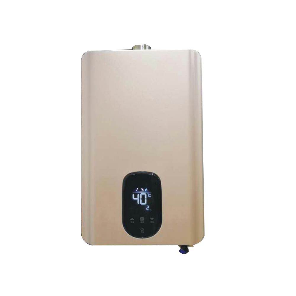燃气热水器品牌