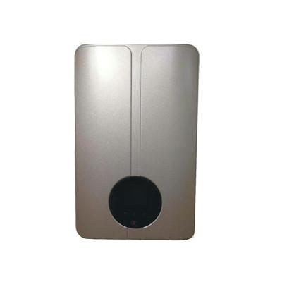 圣迪威浴室燃气热水器