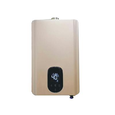 郑州圣迪威电热水器