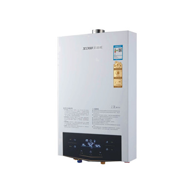 山猫直播家用热水器