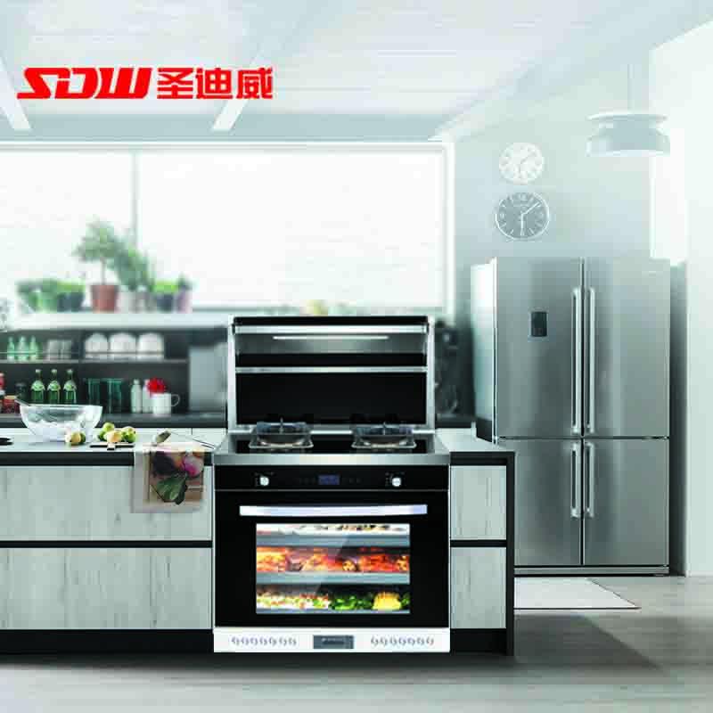 JJZT/Y-SDW-A19