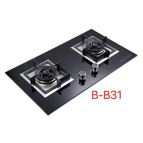 B-B31