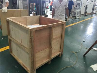 木制包装箱价格