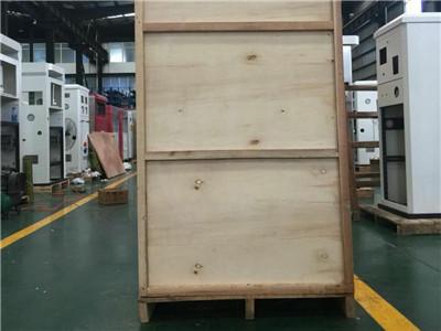 成都木制包装箱哪家好
