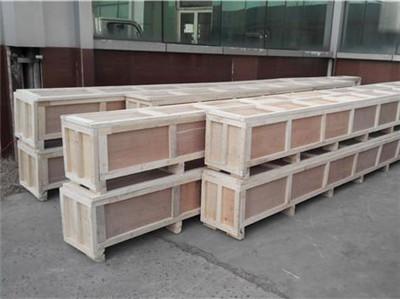 四川木制包装箱哪家好