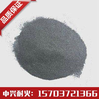 金属硅粉生产厂家