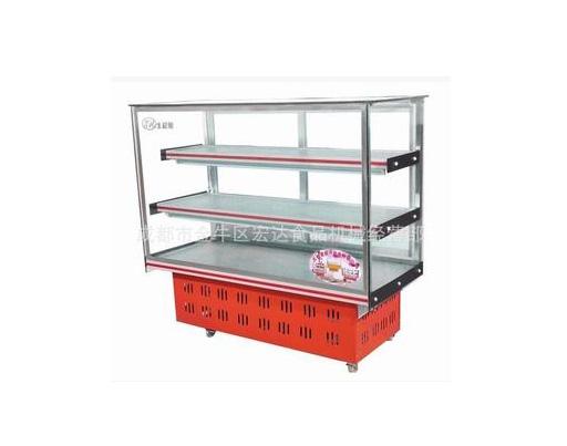 冷藏展示柜供应商家