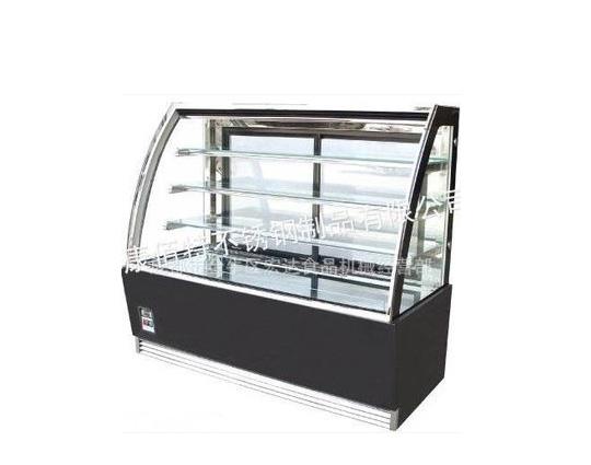 冷藏展示柜哪家便宜