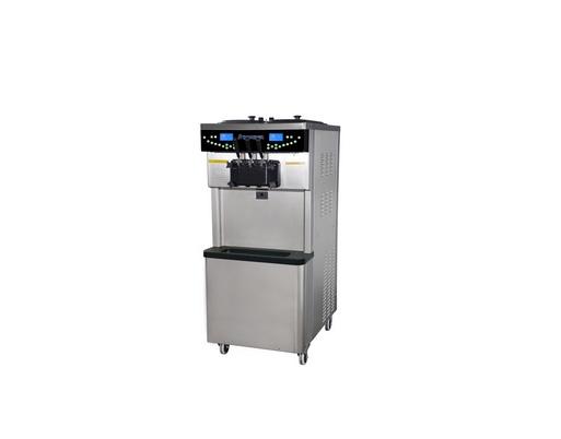 冰淇淋机多少钱一台