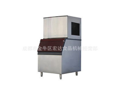 成都制冰机哪家便宜