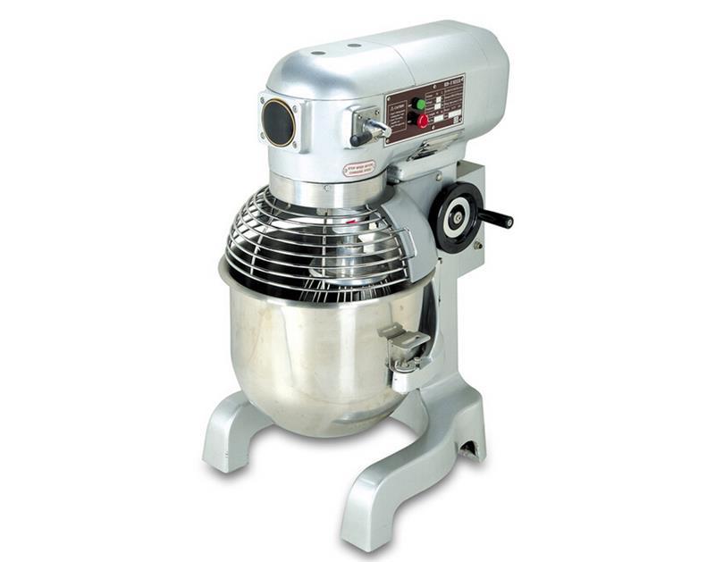 食品搅拌机多少钱