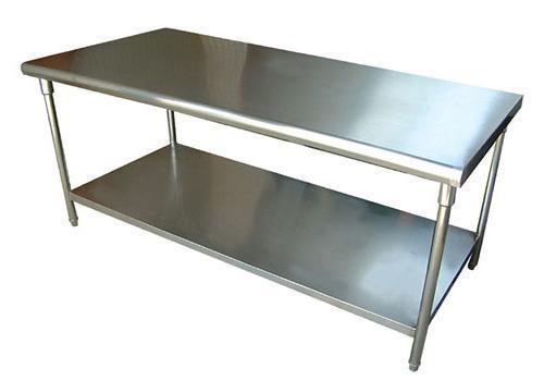 成都不锈钢工作台
