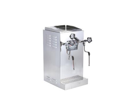 蒸汽打奶泡机哪里有卖