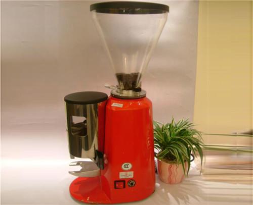 哪种咖啡磨豆机好