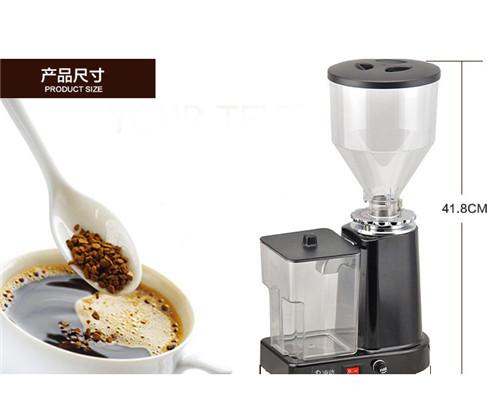 咖啡磨豆机哪个牌子好