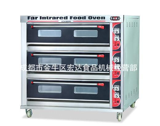 商用电烤箱哪家便宜