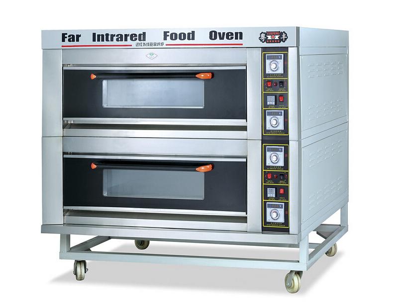 成都电烤箱