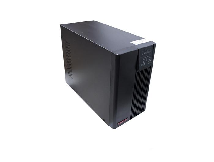 高频在线式UPS电源