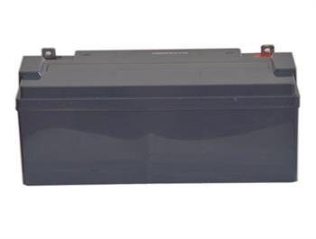 天津ups蓄电池生产